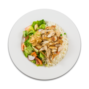 Catering_TasteOfLebanon1