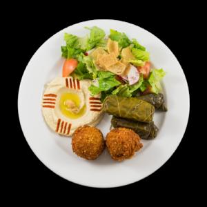 Catering_TasteOfMezza1