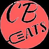 CBEats